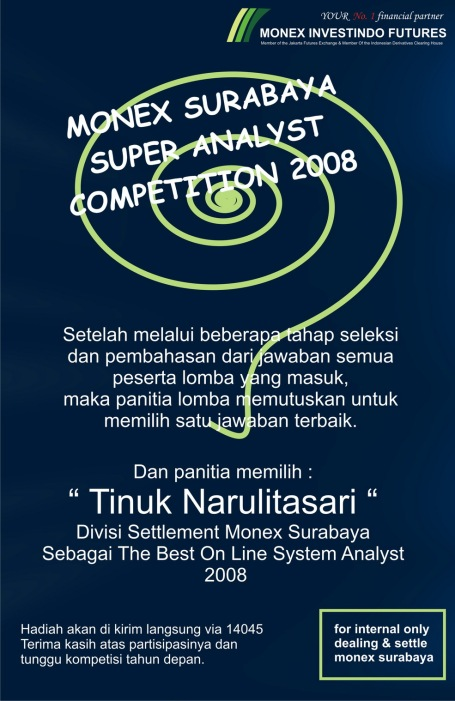 analyst-competition1